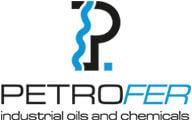 Petrofer Austria GmbH